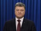 Порошенко запропонував обміняти Савченко на російських ГРУшників