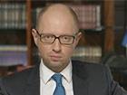 Постанова про відставку Яценюка не пройшла через регламентний комітет