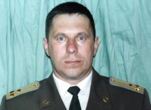 Російський генерал прибув до Донецька розслідувати розкрадання палива бойовиками, - розвідка - фото