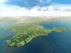 Розмір збитків України від анексії РФ півострову Крим озвучив Матіос