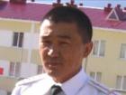 Розсекречено ще одного командира проросійських бойовиків