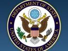 США вчергове закликають Росію звільнити Надію Савченко