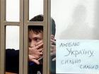 Стан здоров'я Надії Савченко стає все гірше, - її адвокат