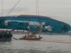 """Судитимуть капітана катера """"Іволга"""", аварія якого призвела до загибелі 20 людей"""