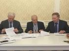 У Мінську прийняли два рішення щодо нормалізації обстановки на Донбасі