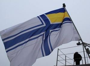Україна і Туреччина провели спільні навчання в Мармуровому морі - фото