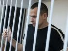 Україна вимагає повернення Сенцова, Солошенка, Кольченка і Афанасьєва
