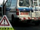 В Ізраїлі в ДТП загинула громадянка України