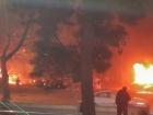 Внаслідок теракту в Анкарі загинули 34 людини