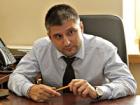 Яценюк призначив людину Кононенка заступником голови Фонду держмайна
