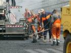З держбюджету на ремонт доріг виділили 6,5 млрд грн