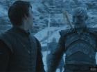 З'явився трейлер шостого сезону «Гри престолів»
