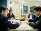 Автодорогу Одеса-Рені розпочнуть будувати в кінці травня