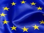 Єврокомісія пропонує запровадити безвізовий режим для громадян України