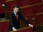 Ляшко ініціює імпічмент президента Порошенка