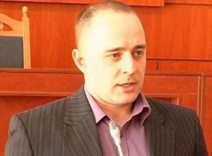 Мера Вишгорода заарештовано з можливістью внесення застави - фото
