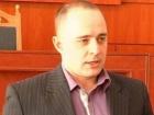 Мера Вишгорода заарештовано з можливістью внесення застави