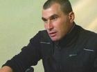 МЗС України висловило протест щодо засудження в РФ Сергія Литвинова