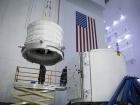 На МКС доставлять надувний житловий модуль для випробування його для далеких експедицій