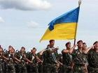 На строкову військову службу призовуть 16,6 тисяч українців