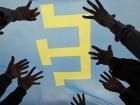 Окупанти заборонили Меджліс кримських татар