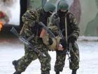 Окупанти затримали 35 кримських татар