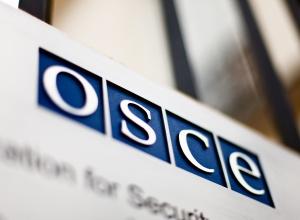 Спостерігачів ОБСЄ обстріляли в районі Зайцевого - фото