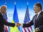 США: новий уряд в Україні = 1 млрд доларів допомоги
