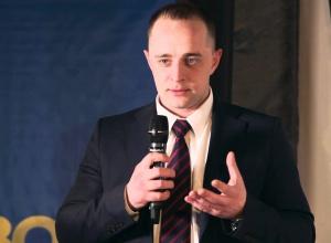 Суд відсторонив Момота від посади мера Вишгорода - фото