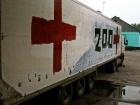 Тільки за одну ніч до Росії вивезли 38 загиблих російських військових, - розвідка