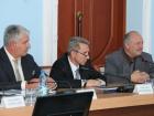 Україна засуджує приїзд грецьких підприємців до Криму