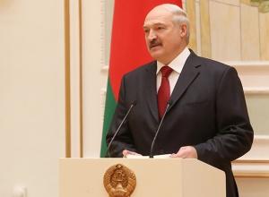 В Білорусі поетапно підвищують пенсійний вік - фото