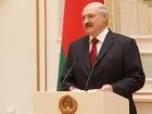 В Білорусі поетапно підвищують пенсійний вік