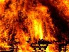В Шабо в пожежі загинуло 6 дітей