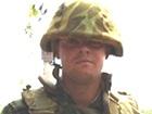 Встановлено особу одного з «гробовщиків» бойовиків на Донбасі