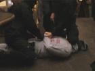 Затримано ще одного підозрюваного у вбивстві в Києві учасника АТО