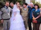 Звільнили спостерігачів ОБСЄ, які «засвітилися» на весіллі з терористами