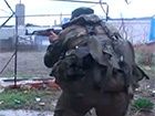 АТО: бойовики минулої доби здійснили 18 обстрілів