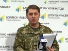 Біля Авдіївки поранено 2 українських військових, загинуло двоє бойовиків