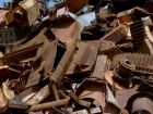 Бойовики почали демонтаж чергових промислових об'єктів, - розвідка