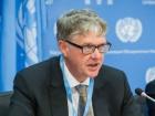 """Делегацію ООН не пустили в """"застінки"""" СБУ, де, можливо, застосовують тортури"""