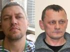 Для Карпюка та Клиха прокурори зажадали по 22 роки ув'язнення