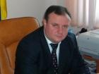 Екс-депутата Одеської облради в Криму засудили за контрабанду м′яса