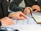 НАБУ відкрило провадження щодо «чорної бухгалтерії» Партії регіонів