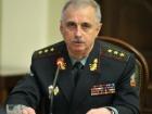 РНБО: Росія готується пробити сухопутний коридор до Криму
