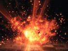 У Києві під час конфлікту на автостоянці стався вибух, є постраждалі