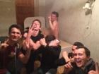 В Тюмені підлітки виклали в Інтернет фото, як вони глумилися над ровесницею