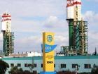 Визначена стартова ціна Одеського припортового заводу