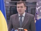 Януковичу порадили спробувати виїхати до будь-якої країни