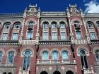 За квітень міжнародні резерви України збільшилися на 4,1%